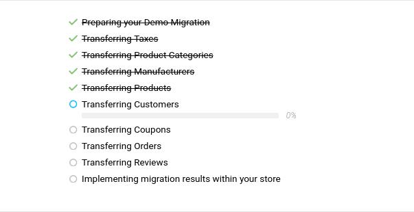 demo-migration